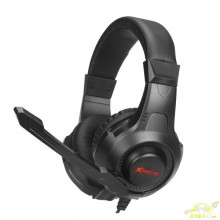 Auricular Gaming Xtrike-Me HP-311 PS4