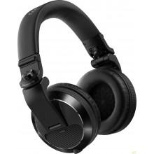 Pioneer DJ HDJ-X7 Auricular dj