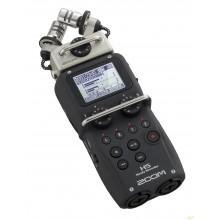 Zoom H-5 Grabador 4 pistas