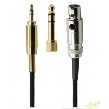 Cable de Audio para auriculares AKG