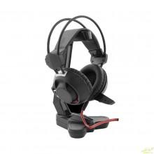 Soporte para Auriculares HT-02 GAMING DJ