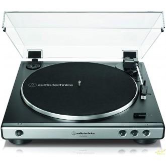 Audio-Technica AT-LP60XUSB Giradiscos