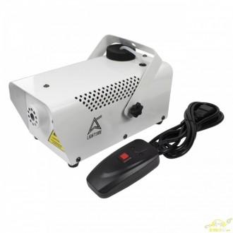 Quarkpro LZ-400 Maquina De Humo - Imagen 1