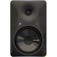 Mackie MR824 Monitor de estudio 8 Pulgadas