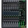 Mackie ProFX 12 V3 Mezclador 12 canales