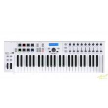 ARTURIA KEYLAB 49 ESSENTIAL Teclado MIDI