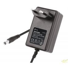 ALIMENTADOR 24V 1 AMP
