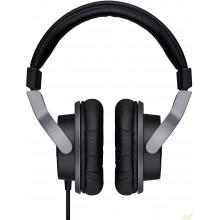 Yamaha HPH-MT7 Negro