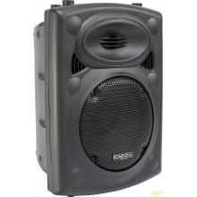 Ibiza Sound & Light SLK8 - Bafle pasivo