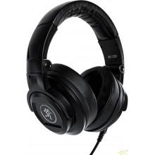 Mackie MC-250 Auriculares de estudio
