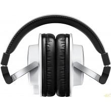 Yamaha HPH-MT5 Blanco
