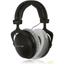 behringer BH-770 Auricular de estudio