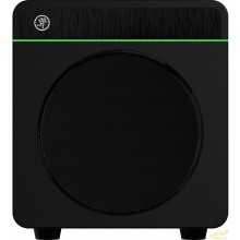 "Mackie CR8s-XBT Subwoofer activo 8"" con Bluetooth"