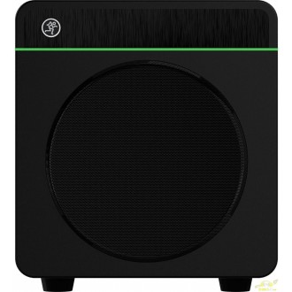 """Mackie CR8s-XBT Subwoofer activo 8"""" con Bluetooth"""