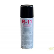 R-11 Limpia y elimina la oxidación