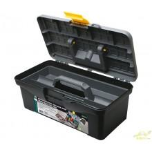 Caja herramientas 315x175x130mm