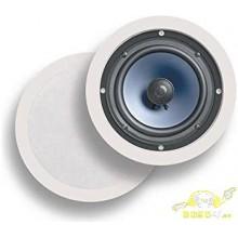 Polk Audio RC60i Altavoces de techo 6,5 pulgadas