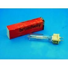 CDM-SA/T 150W/942 G12 4200K