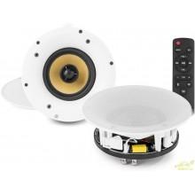 Altavoces de techo Wifi y Bluetooth 5,25 pulgadas WCS50