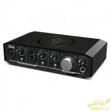 MACKIE ONYX PRODUCER 2.2 Interface audio usb y midi