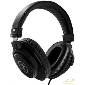 Mackie MC-100 Auricular estudio dj