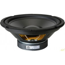 """GRS 8PR-8 8"""" Poly Cone Rubber Woofer"""