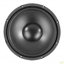 Altavoz 8 pulgadas hi-fi 100w rms 20 cm