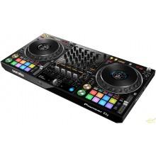 Pioneer DJ DDJ-1000SRT Controlador dj 4 canales