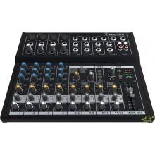 Mackie Mix12Fx Mezclador compacto de 12 canales