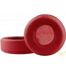 Almohadillas para auriculares Beats MIXR
