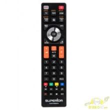 SAMSUNG Mando a distancia especifico valido smatr tv