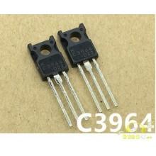 C3964 MOSFET