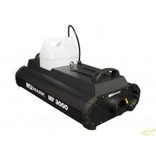 Maquina de humo 3000w DMX