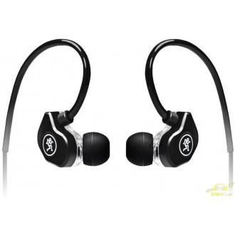 MACKIE CR-BUDS+ Auriculares