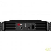 MVP-6000 ETAPA POTENCIA 850+850W 4OHM AUDIOCENTER