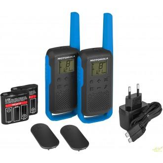 Motorola Talkabout T62 PMR