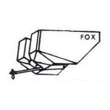 FOX-746