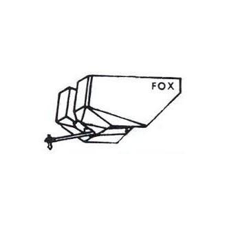 FOX-746 - Imagen 1
