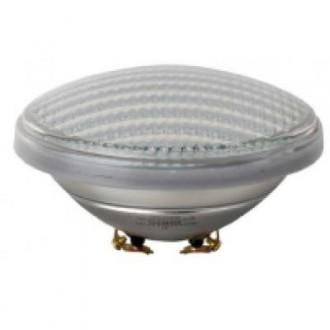 LAMPARA PAR 56 LEDs BLANCO FRIO 12V PISCINAS - Imagen 1