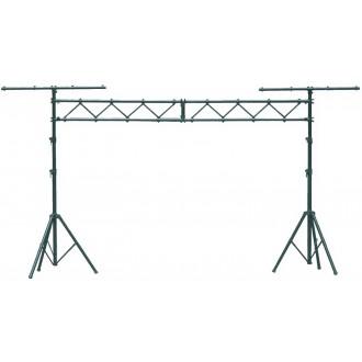Puente de Luces JbSystem LB-30 - Imagen 1