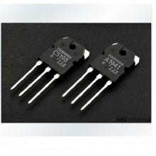 KIT Transistor De Potencia 2SA1941 Y 2SC5198 - Imagen 1