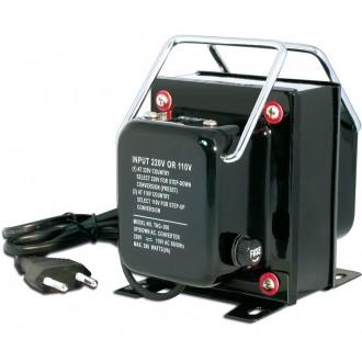 TGH-300 Autotransformador 220 A 110V 300W - Imagen 1