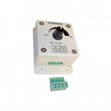 LED 1CH DIM-CONTROL JBSYSTEMS - Imagen 1