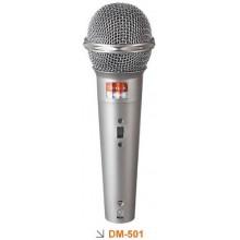 Microfono DM-501