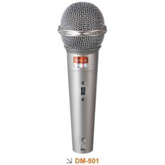 Microfono DM-501 - Imagen 1