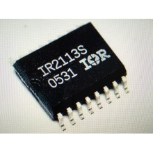 IR2113S SOP-16