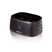 Clarity HD 100 Bluetooth - Imagen 1