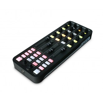 Xone K2 Controlador Midi/USB - Imagen 1