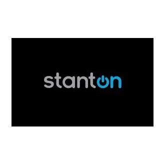 SAT Stanton - Imagen 1