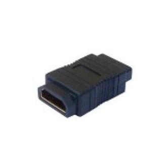 Adaptador HDMI HEMBRA - HEMBRA - Imagen 1